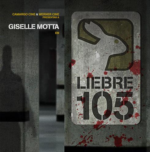 Liebre 105 | Film