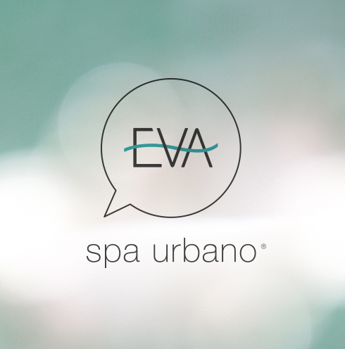 Eva Spa | Urban Spa in Chile