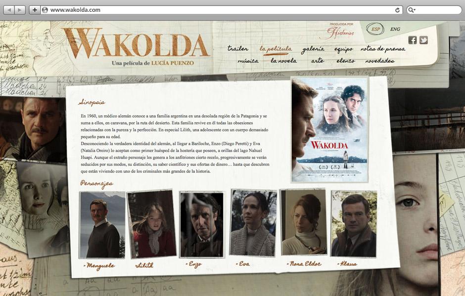 wakolda 02