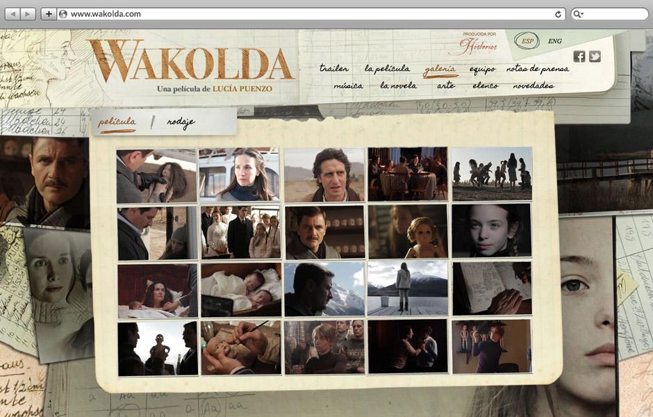 wakolda 03