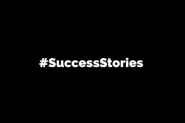 Success Case {LUVI}-51