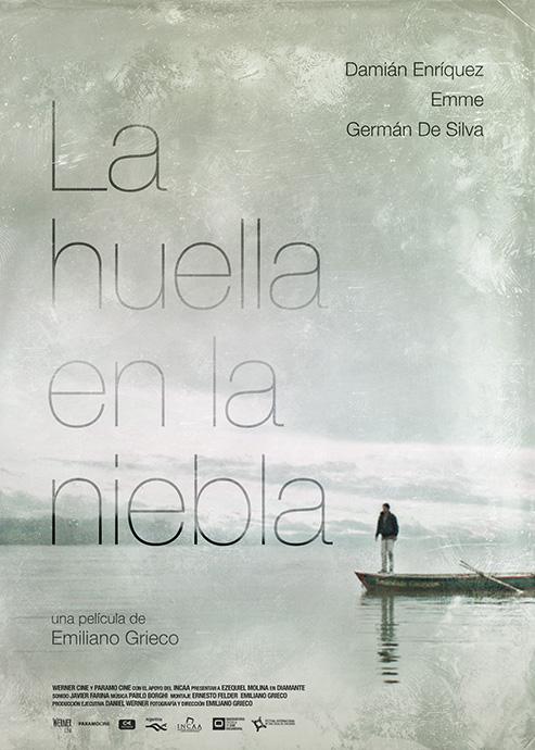 lheln-afiche1