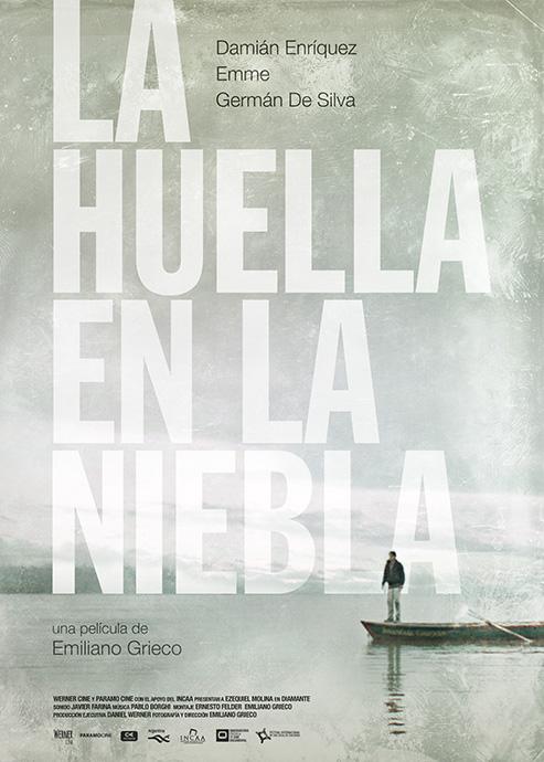 lheln-afiche2