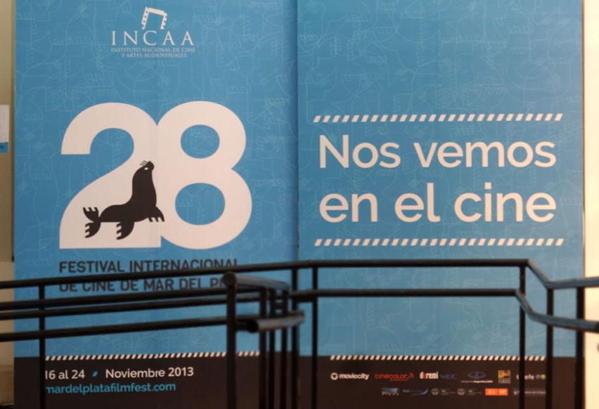 galeria-chica-15-1024x700