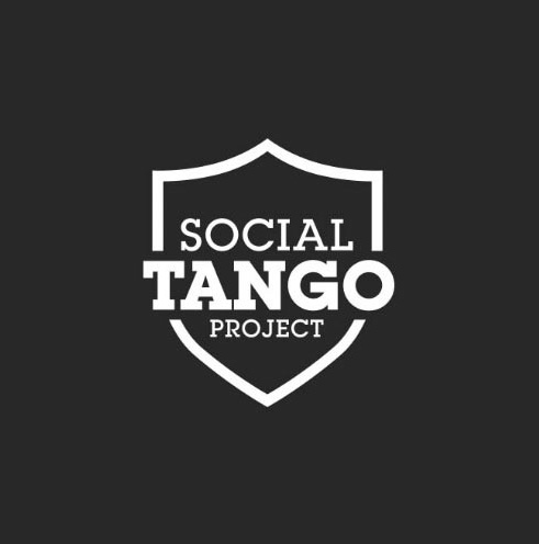 Social Tango Project | International cultural project
