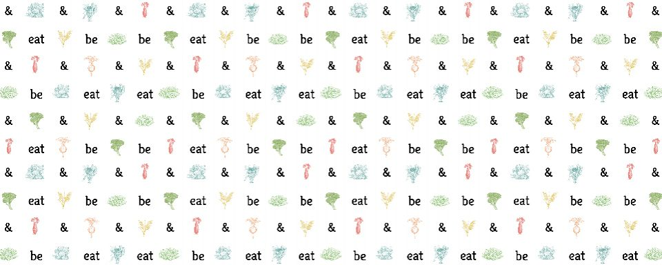 presentacion-eatbe-03