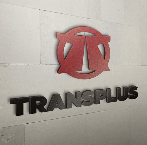 Transplus | Transport services