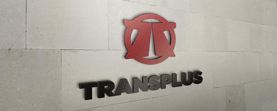 1_transplus