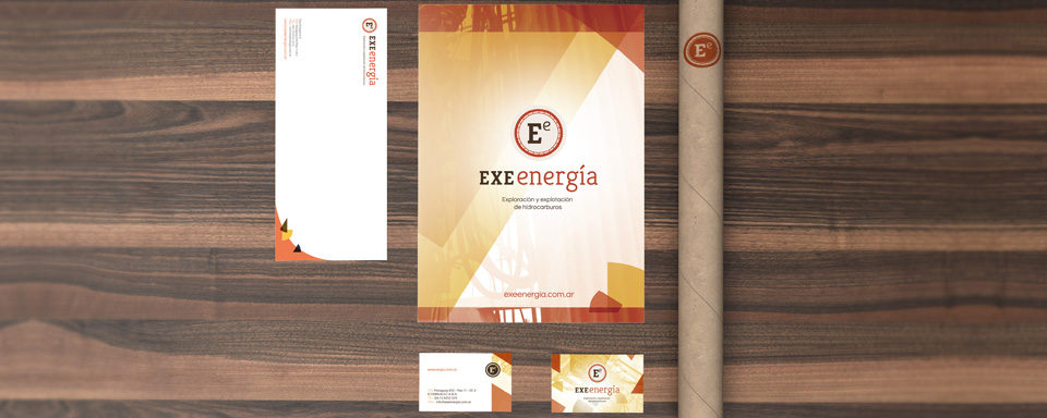Collection-4-Mock-Up-2-Stationery-adapt