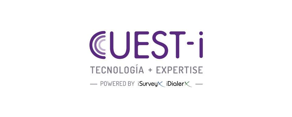 Cuesti_1