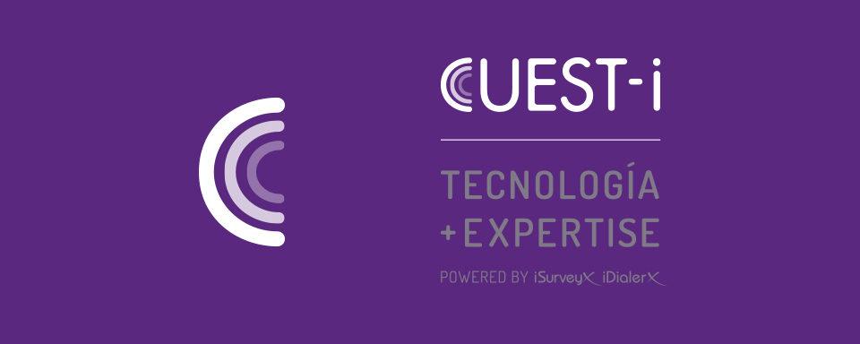 Cuesti_3