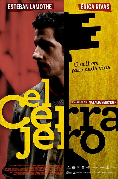 EC-Afiche-0321