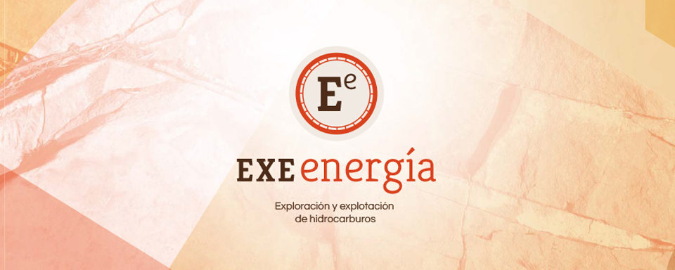 Exe-Energia_1