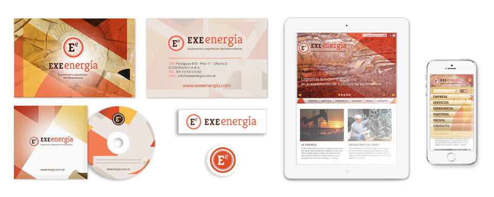 Exe-Energia_5