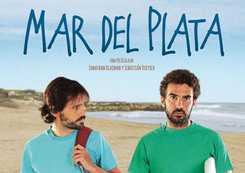 Mar del Plata | Film