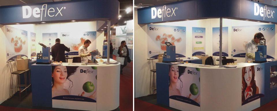 deflex_stand