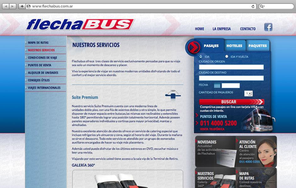 flechabus-web-03