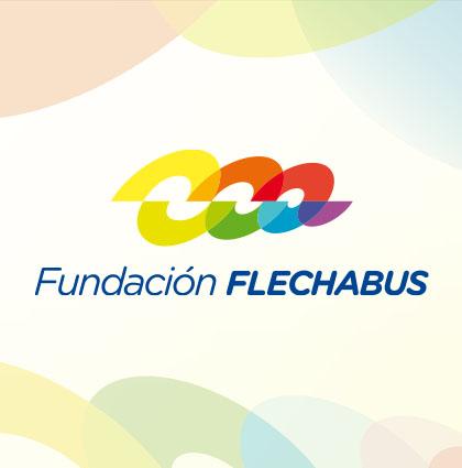 Fundación Flechabus | Social action foundation