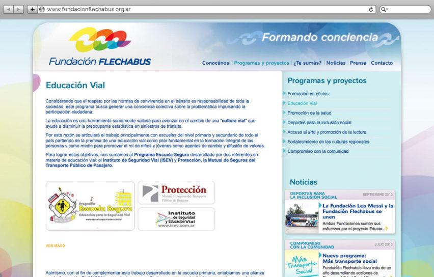 fundacionfbu-web-02