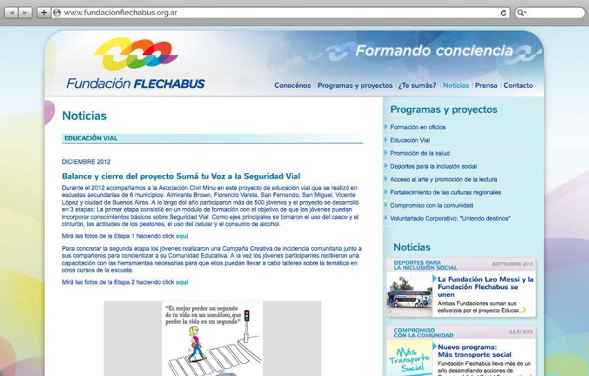 fundacionfbu-web-03