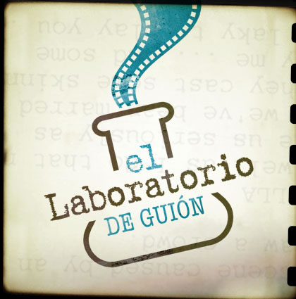 El laboratorio de guión | Script school and producer company