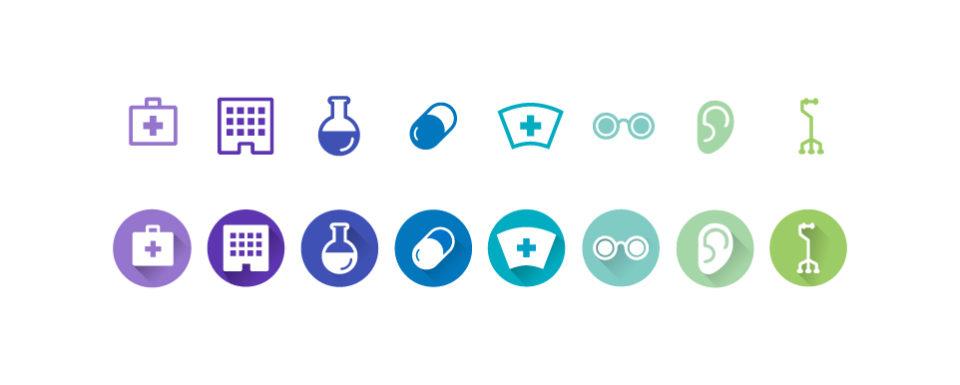 medicazone_presetacion-05