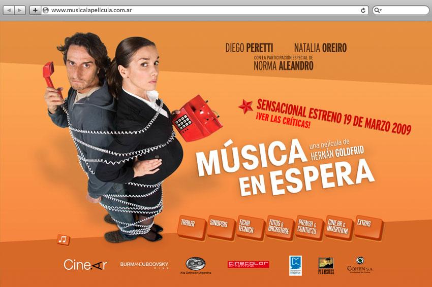 musicaenespera-web-01