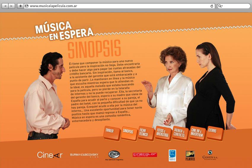 musicaenespera-web-03