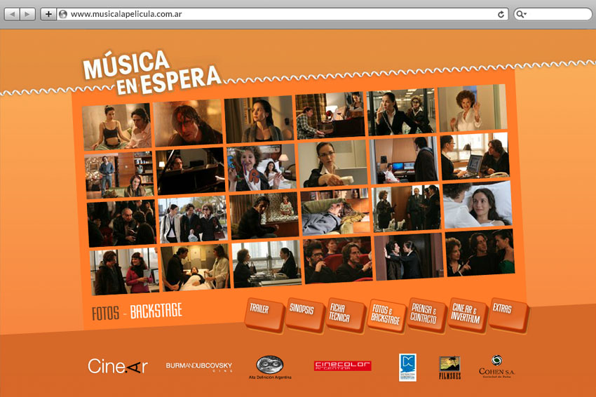 musicaenespera-web-04