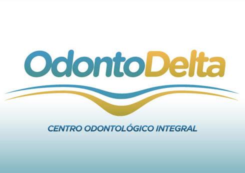 Odontodelta | Dental care network