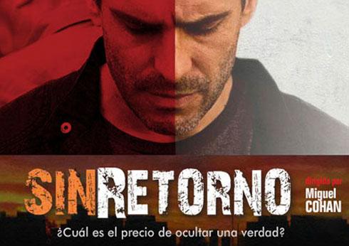 Sin retorno | Film