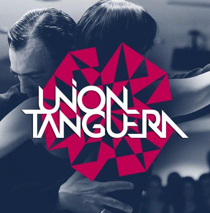 Unión Tanguera | International Tango Company