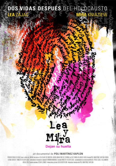 lym-afiche-02
