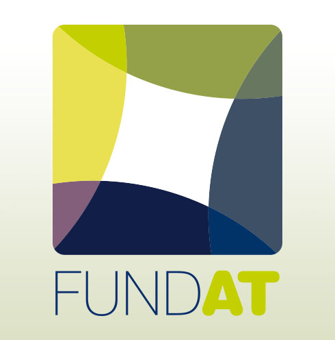 FundAT   Foundation for the development of therapeutic accompaniment