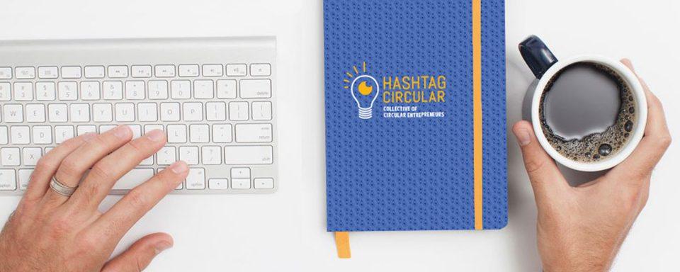 5_notebook