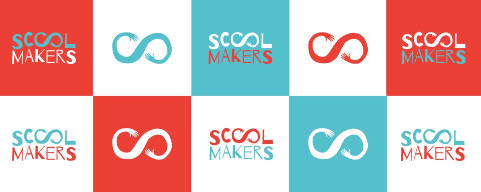 Scool Makers [web aeronave]-02