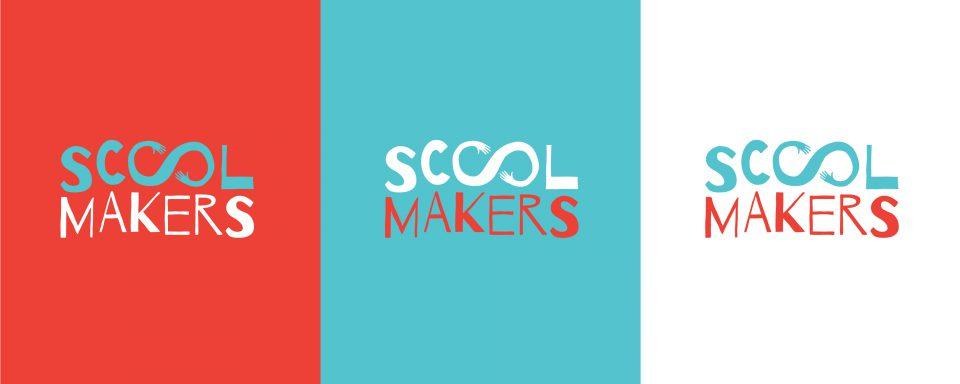 Scool Makers [web aeronave]-04