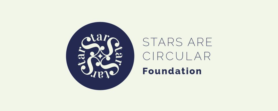 Stars are Circular [web aeronave]-1