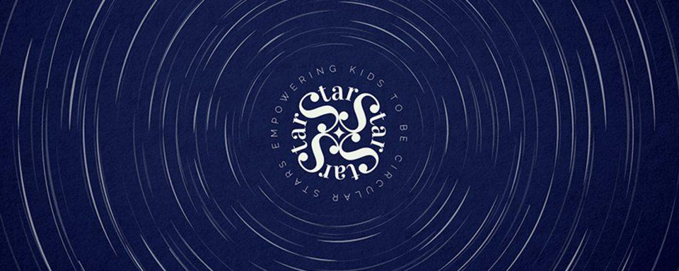 Stars are Circular [web aeronave]-1b