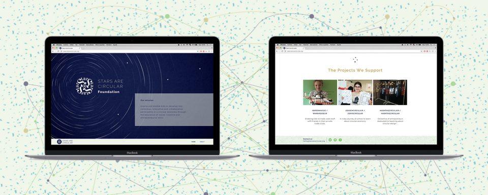 Stars are Circular [web aeronave]-7
