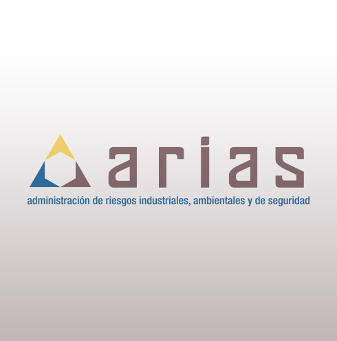 Arias Group   Consulting team