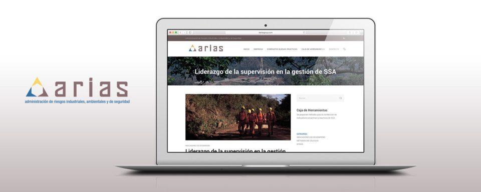 arias presentación 04