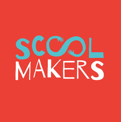 sCoolMakers | Exchange to make change happen