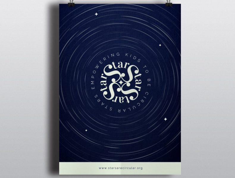 Stars Are Circular Foundation | Empowering Kids to be Circular Stars