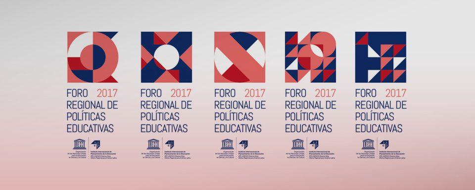 Regional Forum on Education Policies   IIEP UNESCO