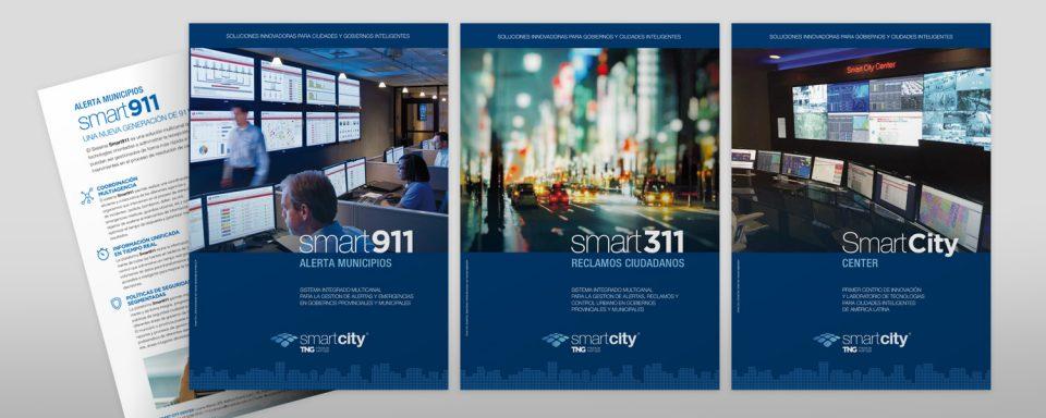 smart city presentación 01