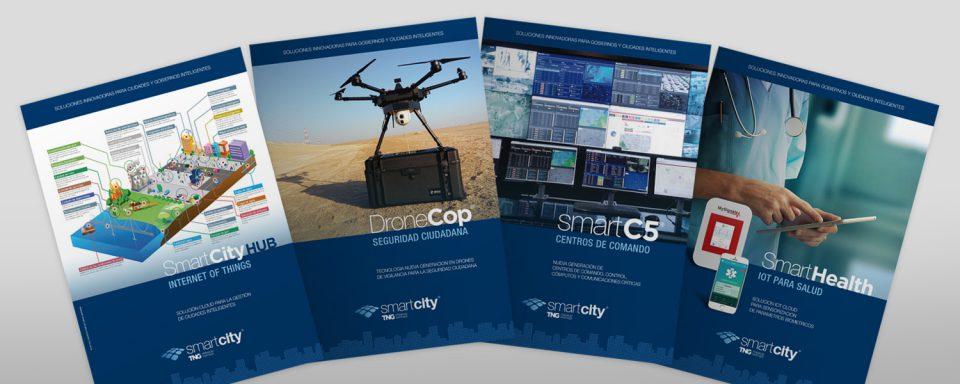 smart city presentación 03