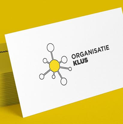 Organisatie Klus | Job done!