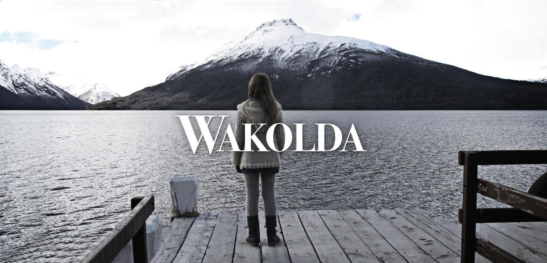 wakolda