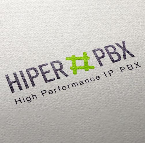 HiperPBX   High Performance IP PBX